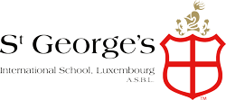 Saint George's International School Luxembourg