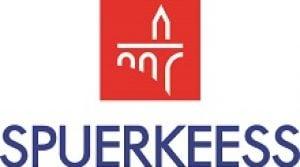 Spuerkeess Luxembourg