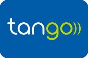 Tango téléphone, télévision, internet, fibre optique Luxembourg
