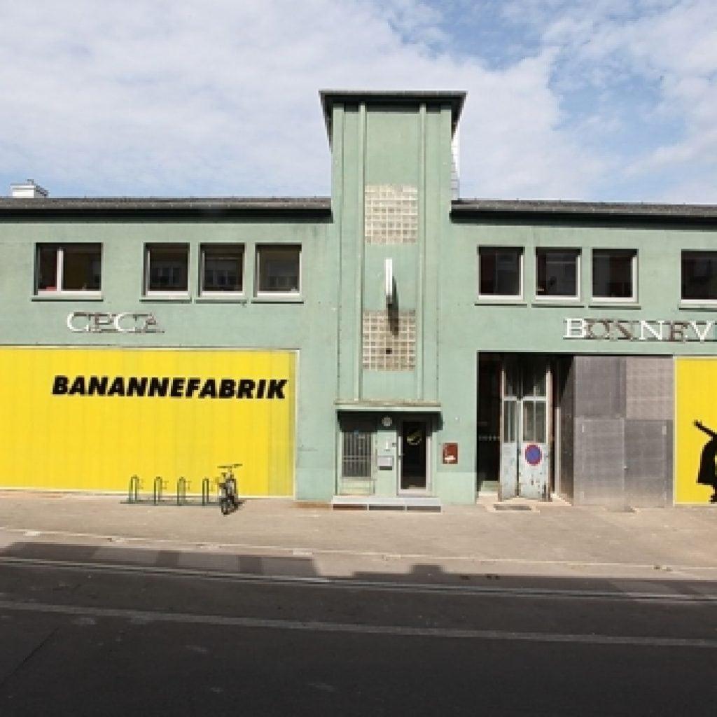 trois_c-l_banannefabrik_Luxembourg