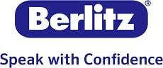 Berlitz Luxembourg