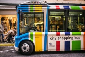 city-shopping-bus-luxembourg