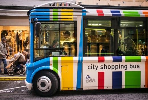 「luxembourg public transportation free」的圖片搜尋結果