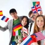 Journées portes ouvertes écoles internationales Luxemborug