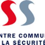 CCSS Centre Commun Sécurité Sociale Luxembourg
