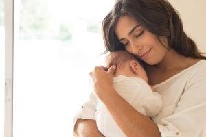 Congé maternité et parental au Luxembourg