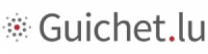 Guichet.lu guide administratif Etat Luxembourg
