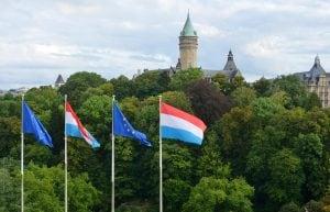 Pension retraite au Grand-Duché de Luxembourg