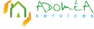 adomea Luxembourg, personal services