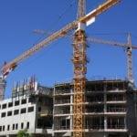 Real estate market trends LuxembourgEngel & Volkers