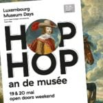 luxembourg-museum-days_affiche2018