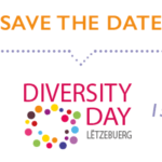 Diversity Day 2019 Luxembourg