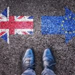 Brexit and real estate Luxembourg