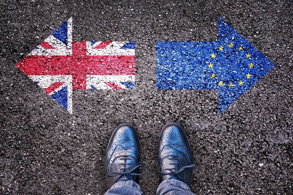 BREXIT: what impact on the Luxembourg real estate market?