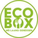 Ecobox Luxembourg