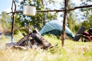 Inscrire vos enfants aux scouts au Luxembourg