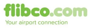 Flibco airport shuttle transfer service Luxembourg