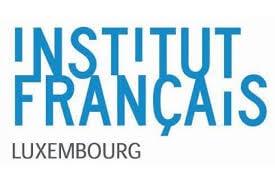 Institut Français du Luxembourg
