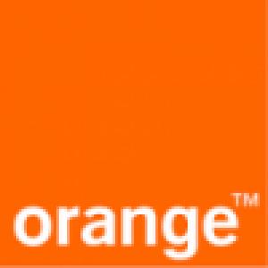 Orange télécommunications Luxembourg
