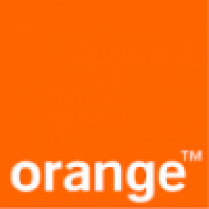 Orange telecommunications Luxembourg