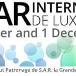 bazar-international-2019 Luxembourg