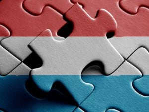 Integration policy Luxembourg