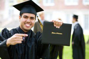 Homologation diplôme Luxembourg