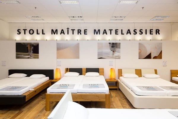 Stoll Luxembourg ambiance-city-shop