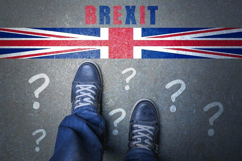 Brexit consequences pourles residents tet travailleurs au Luxembourg