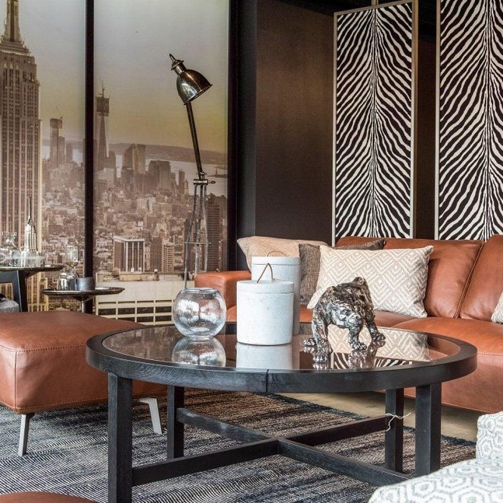 Dorma Home Luxembourg mobilier et design interieur