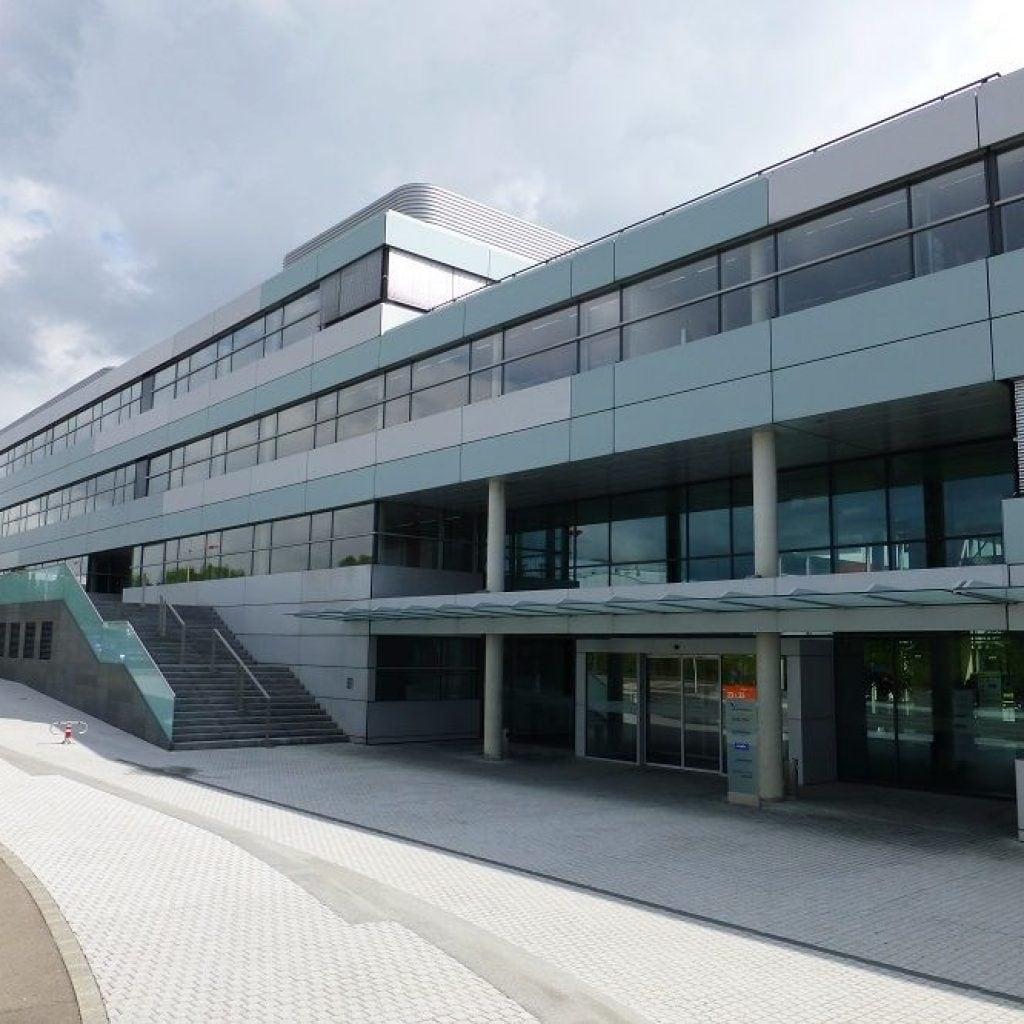 Baloise Assurances Luxembourg