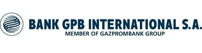 BPB International Banque à Luxembourg