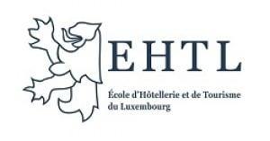 Ecole Hoteliere et du Tourisme Luxembourg