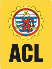ACL Automobile Club Luxembourg