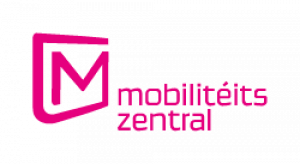 Mobiliteitszentral Informations transports Luxembourg