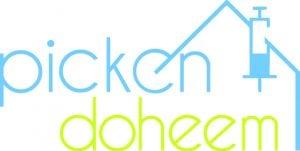 Picken Doheem, service mobile prise de sang Luxembourg