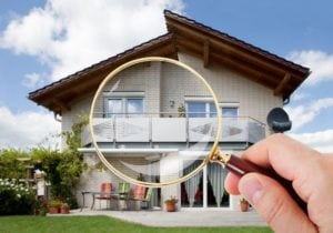 Finding accomodation,n preparing real estate visits Luxembourg, préparer ses visites