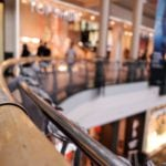 Ouverture magasins le dimanche Luxembourg