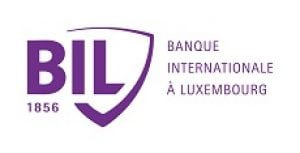 BIL Banque INternationale à Luxembourg