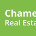 Chameleon Real Estate Luxembourg