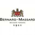 Bernard Massard Luxembourg