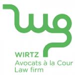 Wirtz avocats à la cour Luxembourg services de relocation