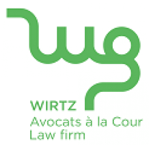 Wirtz Law firm Luxembourg relocation services