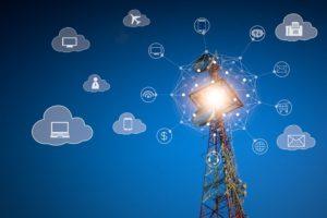 Communication, TV, téléphone, internet au Luxembourg