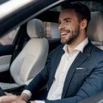 Faire reconnaitre son permis pour rouler au Luxembourg