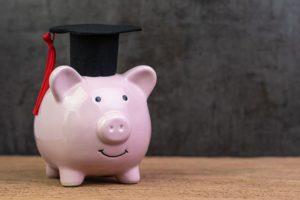 Bourse d'études supérieures Luxembourg
