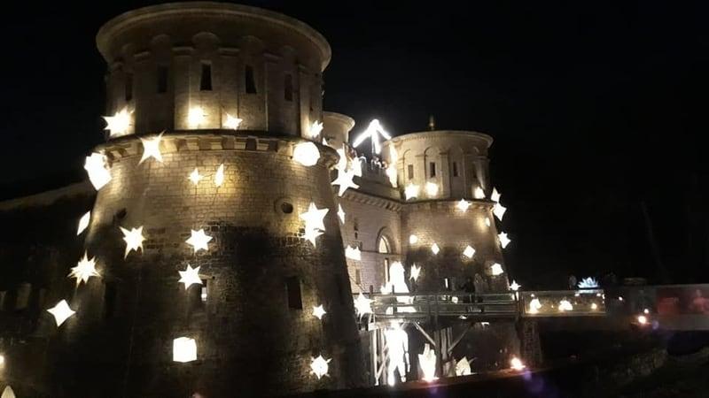 Nuit des Musées 2019 Luxembourg