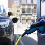 Premium for the purchase of an electric vehicle in Luxembourg