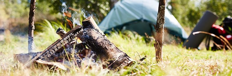 Activites enfants, scoutisme Luxembourg