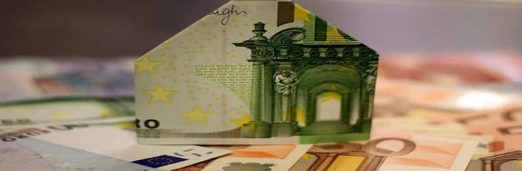 Acheter un bien immobilier au Luxembourg